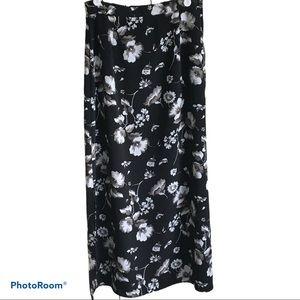 JAY JACOBS Skirt size 7/8